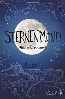 Sternenmond von Mella Dumont