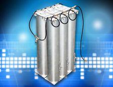 VHF Duplexer Antennenweiche 2m Band 144-148 MHz