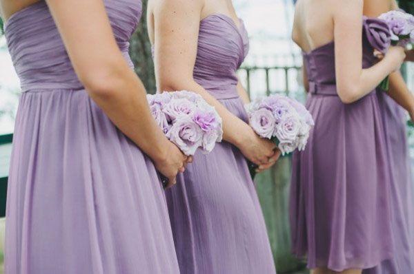1.mariage-mauve-demoiselle-d-honneur