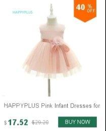 35fc63944677a Pin by HM cyberclub on Hot Rainbow Baby Girl Dress | Baby birthday ...