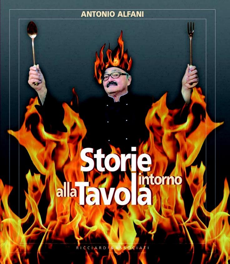 Il mio libro, Storie Intorno alla Tavola! Per info, scrivete a storieintornoallatavola@gmail.com
