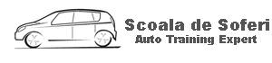 Scoala de Soferi Iasi - informatii despre scolarizare, tarife, contact http://permisul-de-conducere.ro/