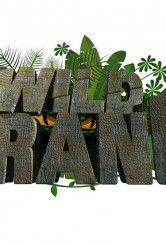 Wild Frank - Wild Frank sbarca in Africa! In questa nuova serie Frank Cuesta segue le orme del dottor David Livingstone, pioniere scozzese. Dall'Abbazia di Westminster a Londra, luogo di sepoltura del do