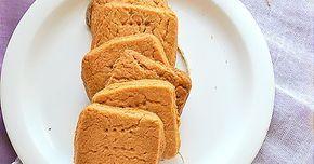 Sweet and sweat!!! Υλικά 1 πακέτο ΒΙΤΑΜ των 250 γρ. μαλακωμένο 1 κούπα αραβοσιτέλαιο 1 φλυτζανάκι του ελληνικού καφέ ρετσίνα 1 1/2 κούπα ζ...