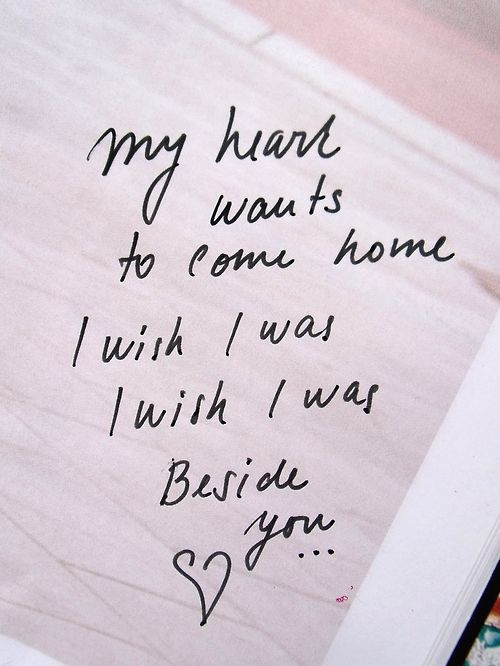 5sos beside you - Google Search