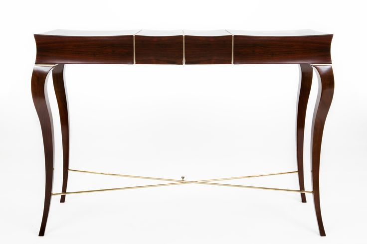 """Rhythmic: """"From these shapes and movements of the roofs of Porto."""" #bateye #luxuryfurniture #portocollection"""