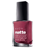 Matte Nail Enamel-These and more great sales! Orders due today!