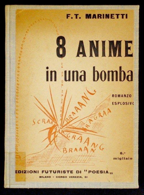 in una bomba 1919 - Buscar con Google