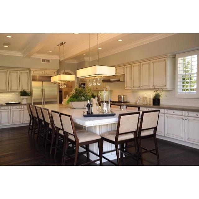 Design Line Kitchens Images Design Inspiration