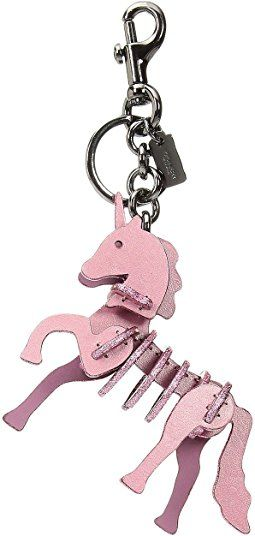 New COACH Small Uni Puzzle Bag Charm online. Find the  great YALUXE Handbags from top store. Sku gumb22243hyog17099