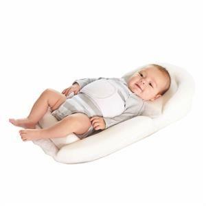 http://www.hepsinerakip.com/ebeveny-arasi-ortopedik-yatak  bebek yatak modelleri