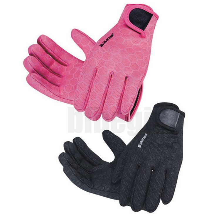 2.5mm #neoprene scuba diving gloves surfing snorkeling #spear #fishing water spor,  View more on the LINK: 	http://www.zeppy.io/product/gb/2/261667954901/