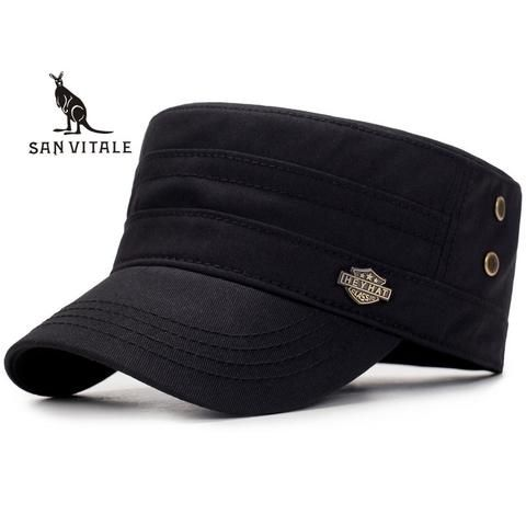 8262f3804876f1 Baseball Cap Men Spring For Jeans Dad Flat Hat Polo Black Blank Luxury  Brand 2018 New Designer Brand Casual Accessories SVC020