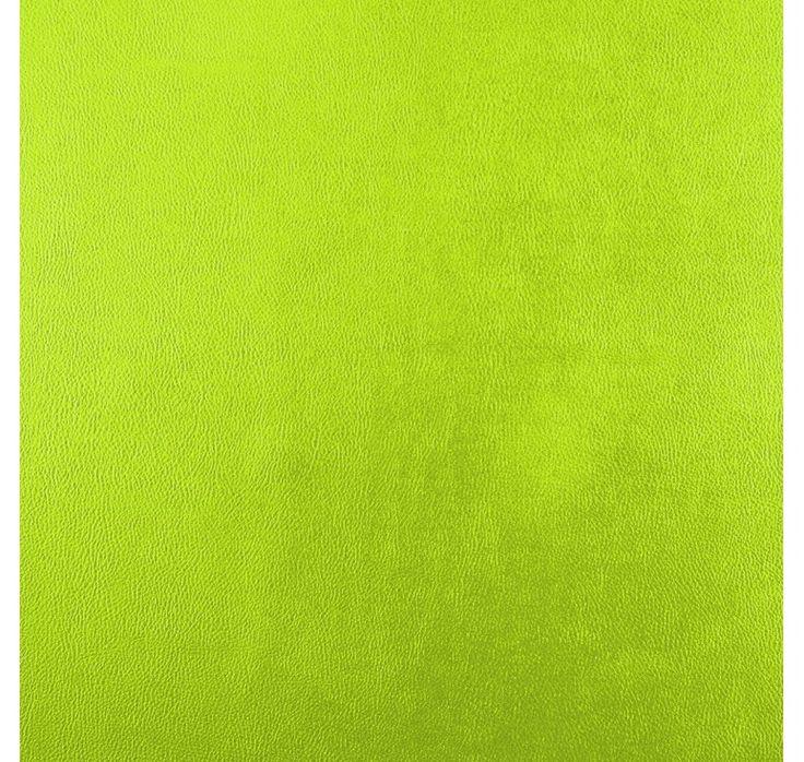 Simili d'habillement vert pomme
