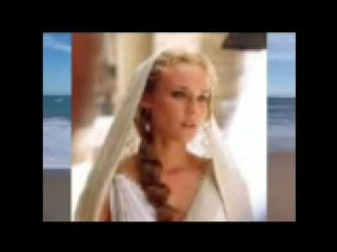 ΓΙΑ ΤΗΝ ΩΡΑΙΑ ΕΛΕΝΗ - ΜΑΝΟΣ ΧΑΤΖΙΔΑΚΙΣ - FOR HELEN OF TROY - YouTube