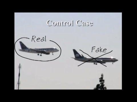 Vidéo qui prouve la réalité de la théorie du complot du 11 septembre. vidéo…