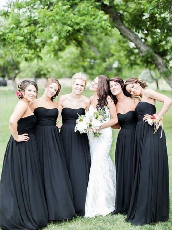 26 best Madisyn Wedding images on Pinterest | Wedding frocks, Boho ...
