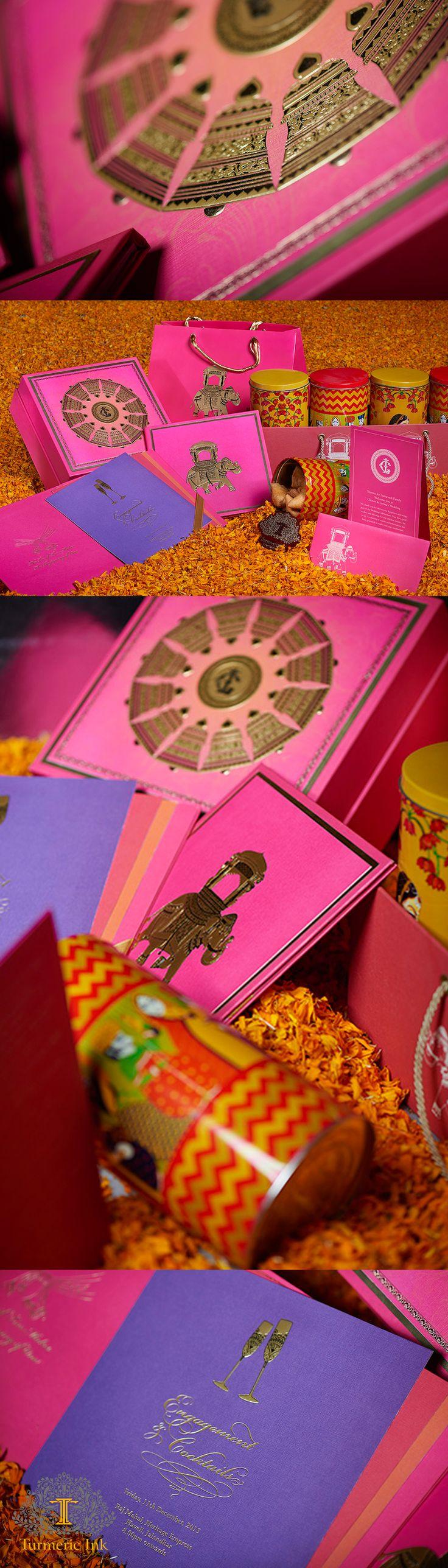 keralwedding card wordings in english%0A invite  invitations  Indian wedding invite  wedding card  bride  indian  bride