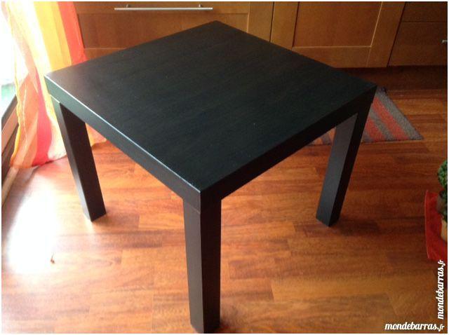 8 Unique Table Basse Bar Ikea Stock Check More At Https Www Francescresswelsing Com 8 Unique Table Basse Bar Ikea Stock Html