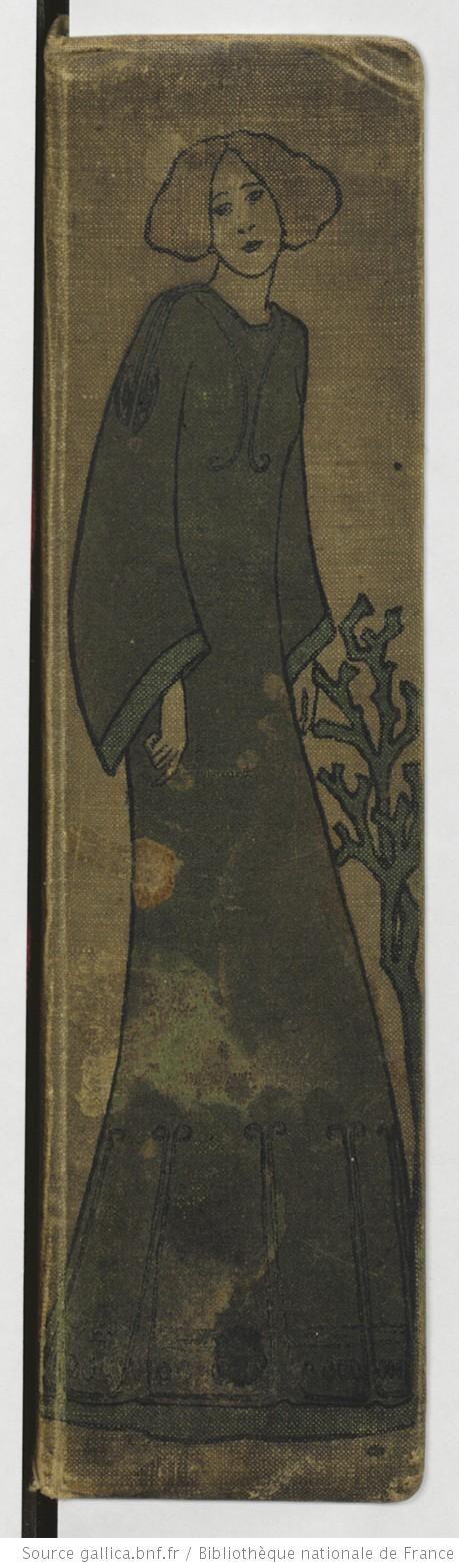 Fonds Marcel Proust. II — À LA RECHERCHE DU TEMPS PERDU. A — Manuscrits autographes. XXVII-XXX Carnets de notes. XXVIII Notes rédigées entre 1911 et 1915