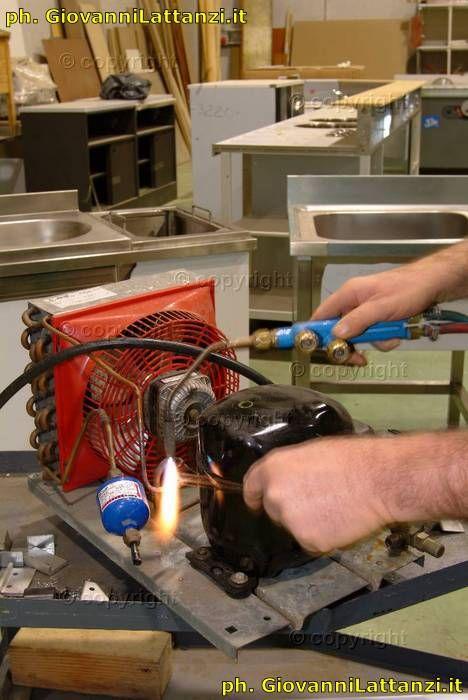 artigianato, l'Aquila, riparazione elettrodomestici