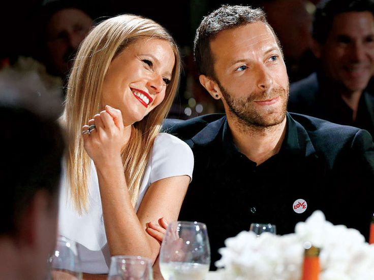 Gwyneth Paltrow Opens Up About Her Brutal Divorce With Chris Martin #ChrisMartin, #Coldplay, #GwynethPaltrow celebrityinsider.org #Hollywood #celebrityinsider #celebrities #celebrity #celebritynews