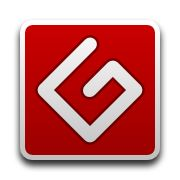 Project Gutenberg over 36,000 FREE ebook downloads available. Awesome site!