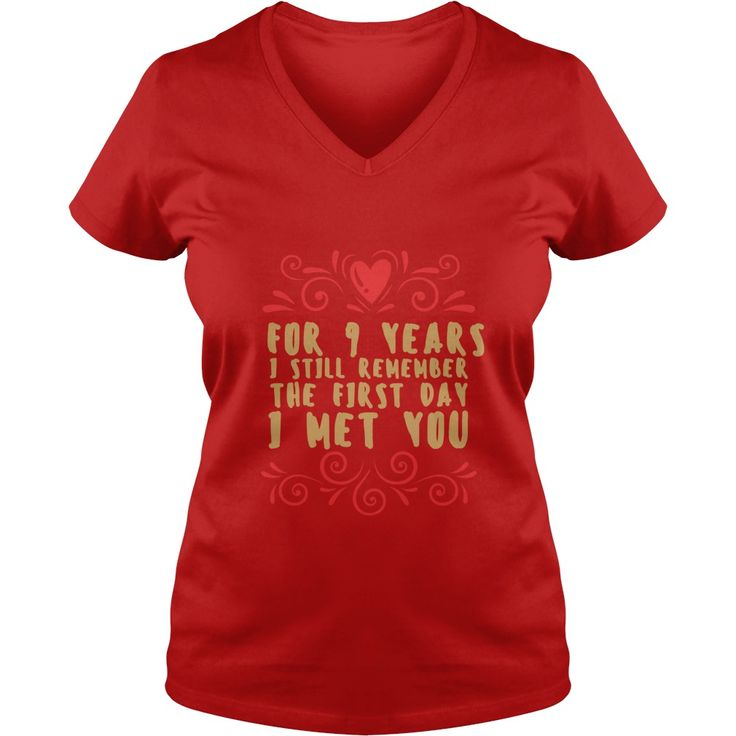 Meaning T-Shirt For Husband And Wife. 9th Wedding Anniversary Gift. #gift #ideas #Popular #Everything #Videos #Shop #Animals #pets #Architecture #Art #Cars #motorcycles #Celebrities #DIY #crafts #Design #Education #Entertainment #Food #drink #Gardening #Geek #Hair #beauty #Health #fitness #History #Holidays #events #Home decor #Humor #Illustrations #posters #Kids #parenting #Men #Outdoors #Photography #Products #Quotes #Science #nature #Sports #Tattoos #Technology #Travel #Weddings #Women