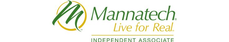 """""""Mannatech, Mannatech Ambrotose, Nutriverus Mannatech, Uth Mannatech  South Africa, Mannatech South Africa, Where to buy mannatech products  south africa, Mannatech distributors south africa, mannatech cape town,  make money online, make money fast, business from home, work from home.   --> http://mannatechbenefits.co.za/business-opportunity/how-to-make-extra-money/"""