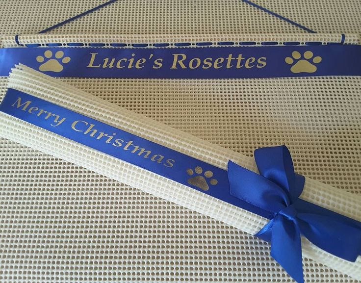 https://www.displayyourrosettes.com/display-rosettes-rosette-holder-designs-ideas-displaying-rosettes/store/#!/A-Selection-Of-Rosette-Holders-For-Dog-or-Cat-Show-Rosettes/c/18125436/offset=0&sort=normal