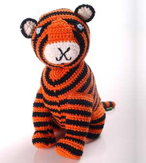 http://thesmallestsheep.co.uk/products-page/toys-and-games/pebble-fair-trade-crocheted-tiger/