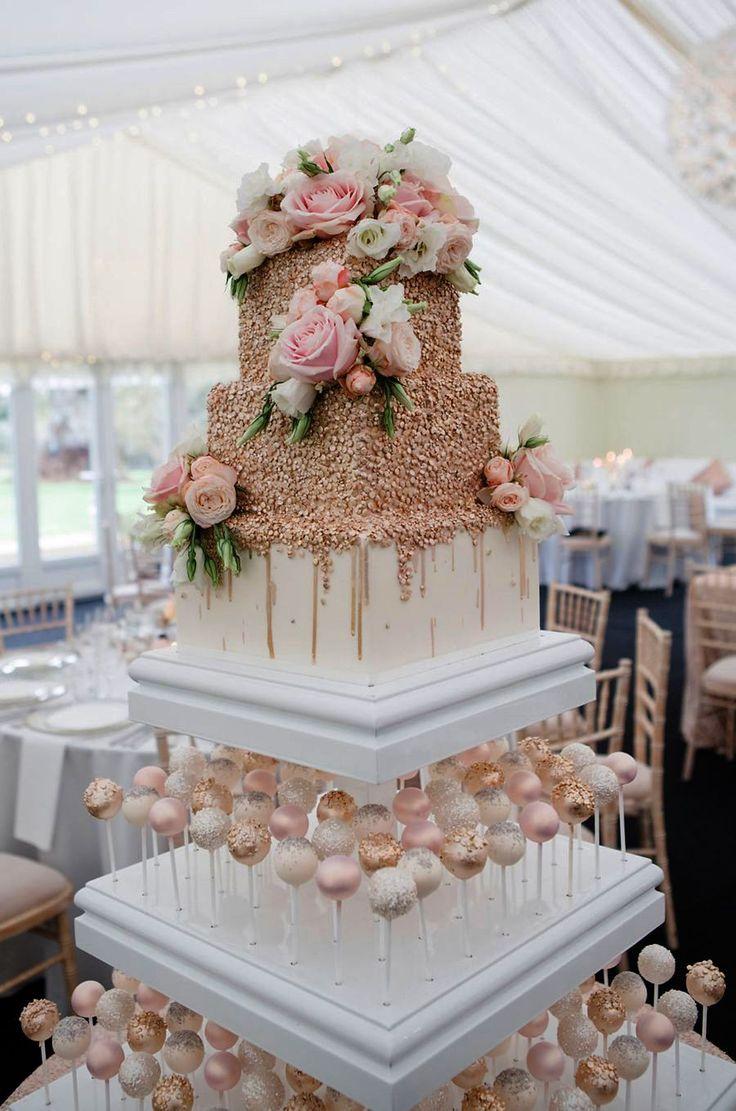 Wedding cake strain denver co without wedding crashers