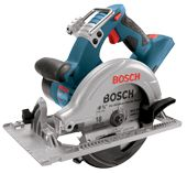 Bosch needs to come out with a dual battery  36V Lithium-Ion Cordless Miter Saw / The 36V Circular Saws is great but there is a need for a cordless miter saw