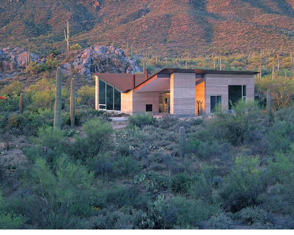 110 best images about rick joy on pinterest studios for Icf builders in arizona