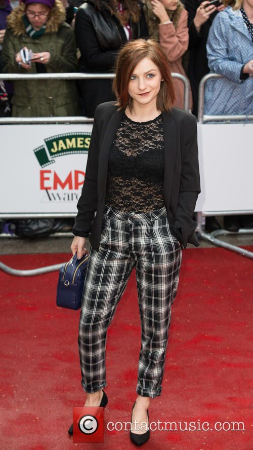 faye marsay game of thrones