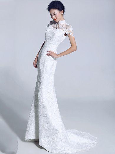 142 best ASIAN Inspiration images on Pinterest | Weddings, Wedding ...