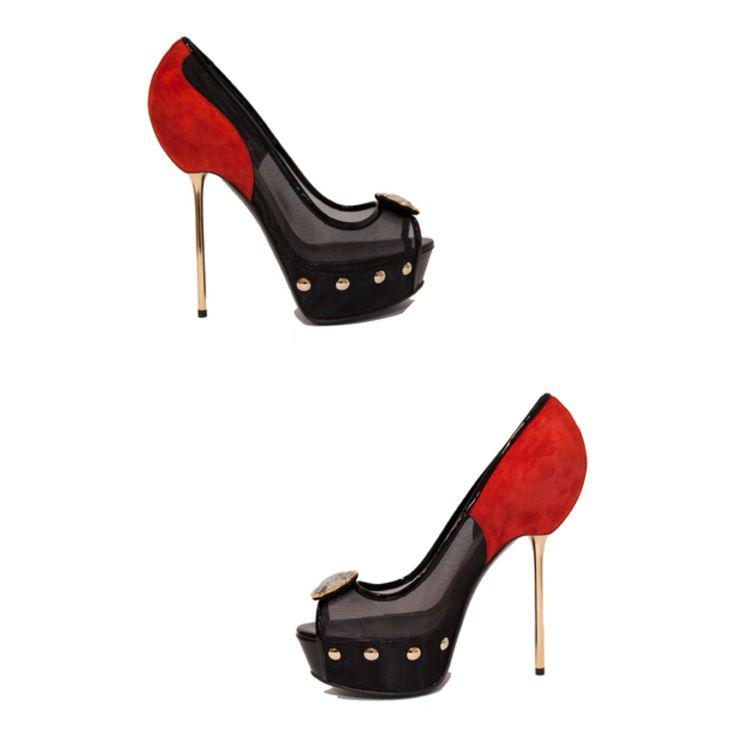 Nando Muzi shoes Art. 6840 Size 37, 38 www.fiera-italia.com Praha, Vaclavske namesti 28.  Pasáž U STÝBLU. Fiera Italia. Shoes boutique