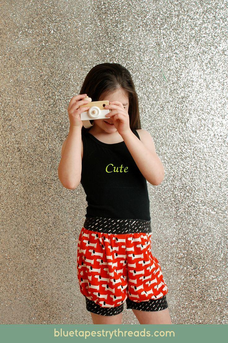 best back to school kids wear images on pinterest