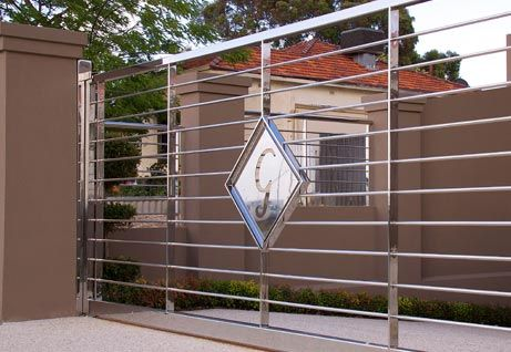 Check out this website now:  http://www.uniquemetalworks.net/metals/products/gates.html