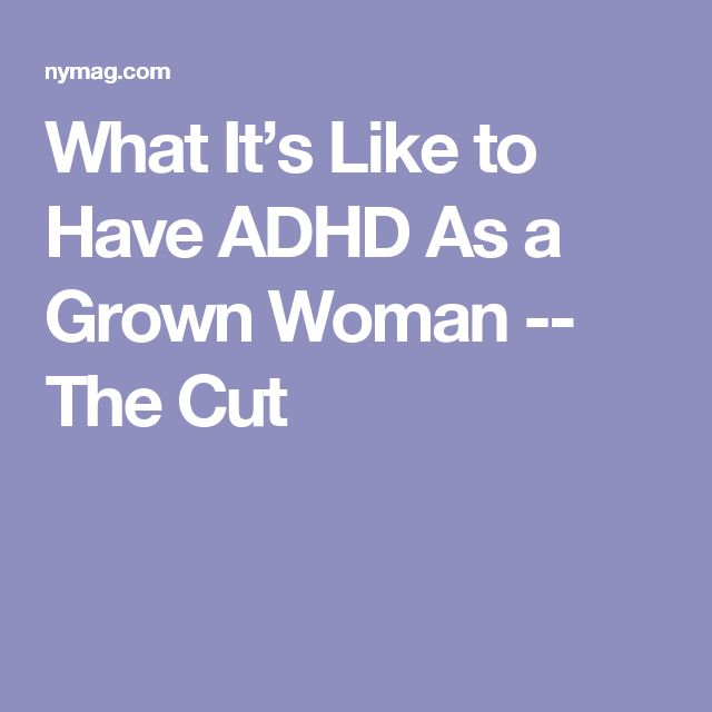 189 best educational ideas images on pinterest add adhd adhd help what its like to have adhd as a grown woman fandeluxe Images