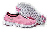 Zapatillas Nike Free 3.0 V3 Mujer ID 0001