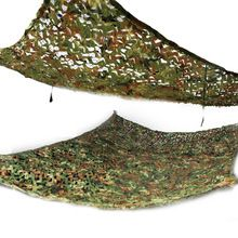 2x3m Woodland Camouflage Net Toldo Camo Netting Camping Beach Military Hunting Large Shelter Carpas Sunshade Awning Tent //Price: $US $19.99 & FREE Shipping //   #watches #bracelets #rings #shirts #earrings #dress