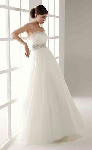 23ba9a254a26e 70+ Wedding Dress for Pregnant Brides Ideas 31 | Dress | Pinterest ...