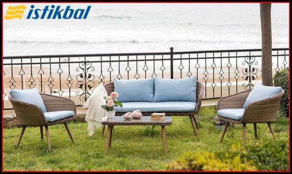istikbal mini bahce mobilyalari ve fiyatlari mobilya ev icin ev ic tasarimi