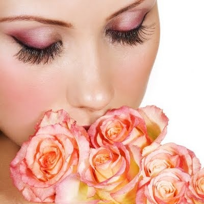 soooo GORGEOUS!!! these are perfect wedding eyes, especially with the colors I want to do! stunning...