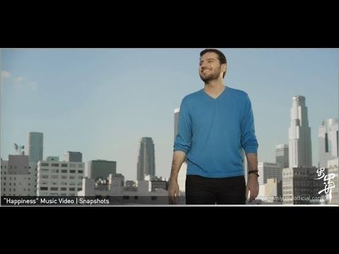 Sami Yusuf feat Yusuf Labib - Ya Allahu Ya Rahman | سامي يوسف - يا الله يا رحمان - YouTube