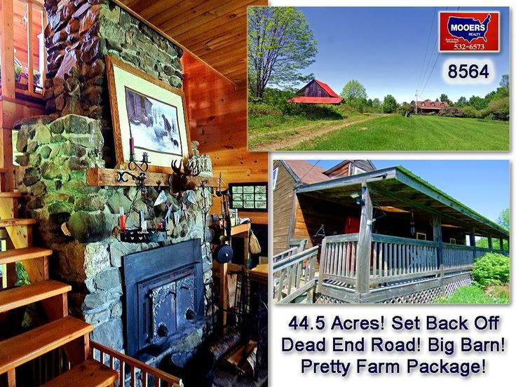 428 best houlton maine area real estate property listings images on pinterest
