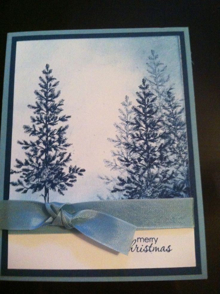 Positively Late Night Stampers - Stampin' Connection