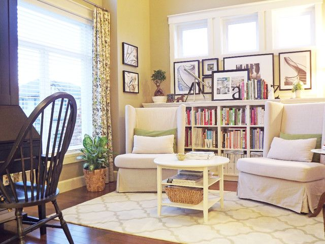 bookcases design ideas pictures remodel and decor find this pin and more on reading room
