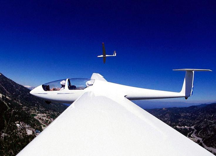 25 Best Ideas About Gliders On Pinterest Glider Redo